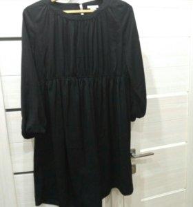 Платья для беременной H&M mama