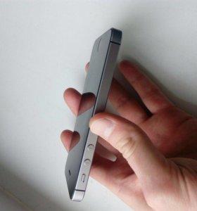 Iphone se 32gb(обмен)