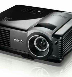 Проектор BenQ525