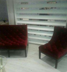Шикарная мебель