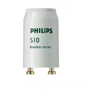 Стартер Philips S10