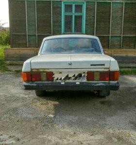 Продам ГАЗ-029