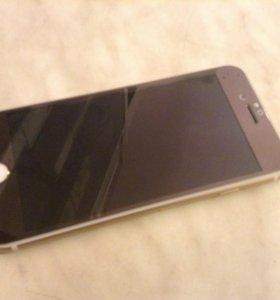 Айфон 6s 16 gb торг обмен