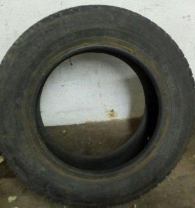 Зимняя резина 195/65 R15