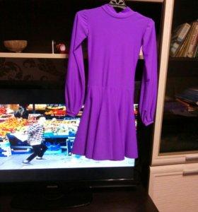 платье рейтинговое