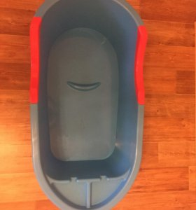 Ванна ванночка детская большая для купания новая