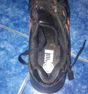 Мужская обувь, 43 р