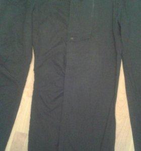 Мужские брюки бесплатно