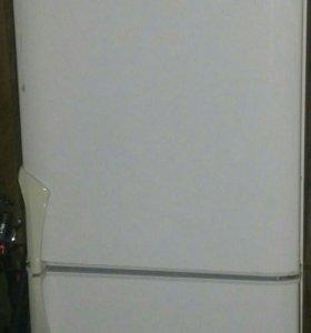 Неисправный холодильник
