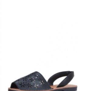Новые сандали 41