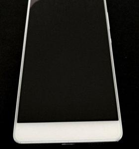 Huawei Honor 7 16Гб