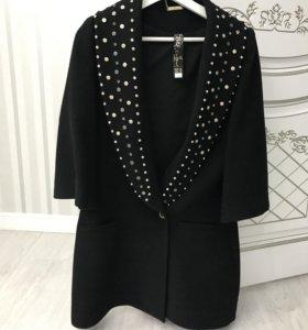 Новое пальто 💎💎💎 club donna