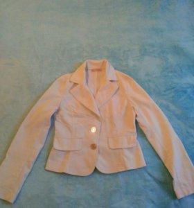 Жакет/пиджак р.38 M