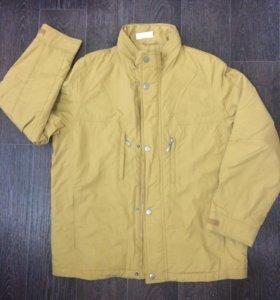 Мужская куртка Klepper, 50-52