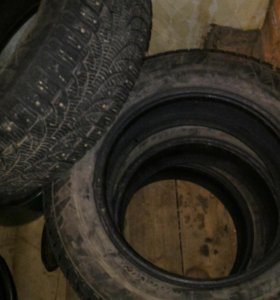 Pirelli Winter Carving 235/60 R16 100T