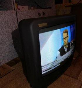 Телевизор б у