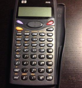Графический калькулятор