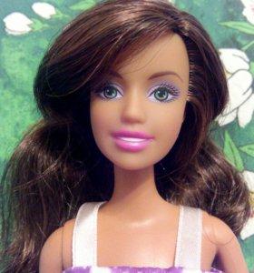 Кукла Барби Тереза (Beach party!)