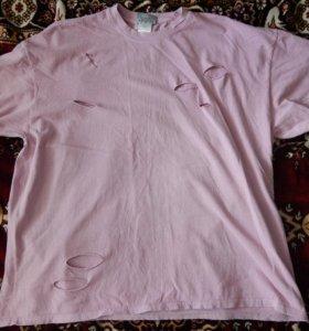 футболка Reclaimed Vintage