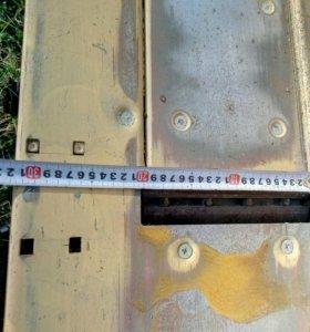 Цыркулярка+строголь(380)можно переключить на 220