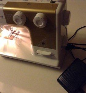Швейная машинка AstroLux DC 8571