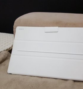Планшет Sony Tablet Z2