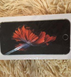 Apple iPhone 6 S 16 gb