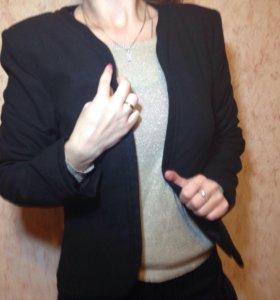 Пиджак новый, пиджак женский, жакет