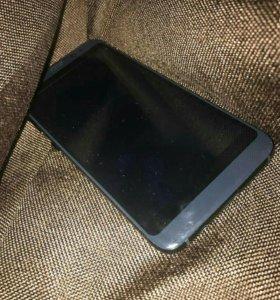 Samsung galaxy s8 не оригинал.обмен