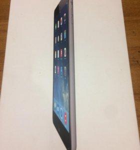 iPad mini 2 32 gb