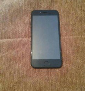 Айфон 7( реплика)