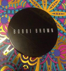 Румяна Bobbi Brown