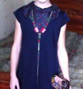 Платье р. 152-158