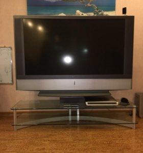 Продаю телевизор, в идеальном состоянии