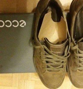 Ботинки новые,торг