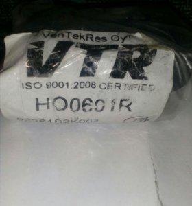 Сайлентблок VTR HO 0601R для поперечной тяги. за