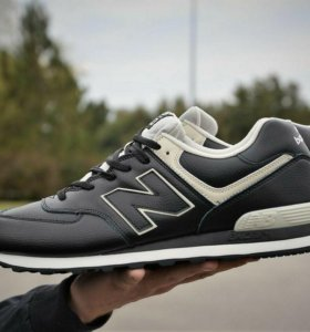 Кроссовки New Balance 47-50 размеры
