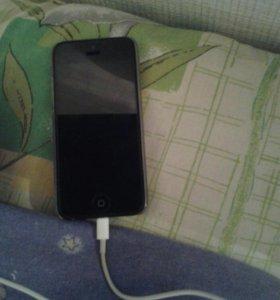 Phone s5