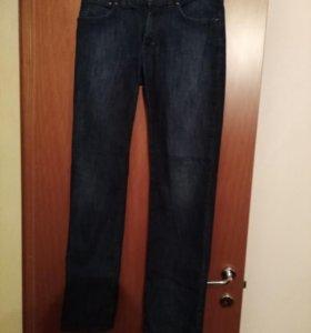 Trussardi мужские джинсы