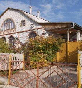 Дом, 192 м²