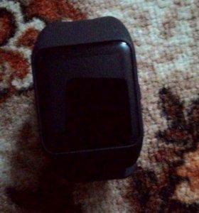 смарт-часы KREZ SW03