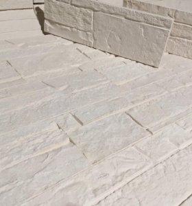Плитка декоративный камень сланец