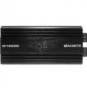Моноблок Alphard M1500D