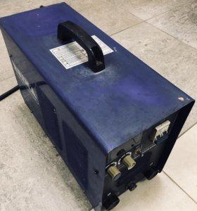 Сварочный аппарат инверторный Brima ARC 250