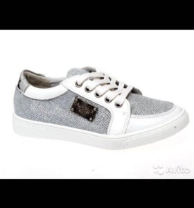 Новая обувь СКАЗКА
