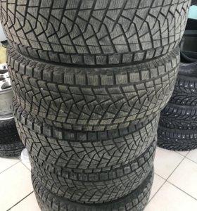 Продам шины 275 70 R16
