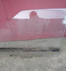 Стекла передние ВАЗ 2109, 99