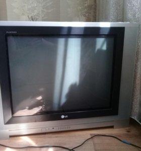 Продаётся телевизор, в отличном состоянии!!!