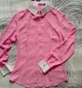 Новая рубашка/блуза