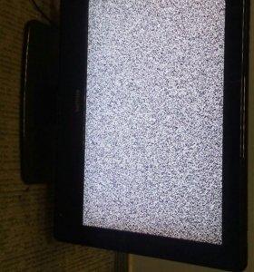 Телевизор Philips 26PFL3403